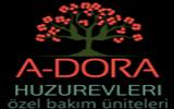 A-Dora Huzur Evleri