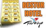 Bestur Hotel | Aksaray