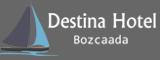 Destina Bozcaada Hotel