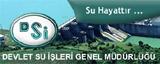 DSİ 11. Bölge Müdürlüğü - EDİRNE