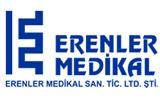 Erenler Medikal