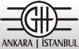 Grand Hamit Hotel Ankara | İstanbul