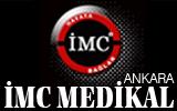 İMC Medikal | Ankara