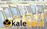 Kale Taksi