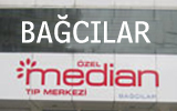 Median CerrahiBağcılar