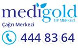 Medigold Hastanesi | Sultangazi