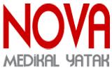 Nova Medikal Yatak