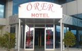 Örer Hotel