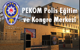 Polis Evi