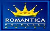 ROMANTICA & METROPOL PRINCESS HOTEL