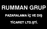 Rumman Grup