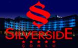 Silverside Hotel Çorlu