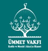Ümmet Vakfı Fatih