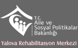 Yalova Rehabilitasyon Merkezi